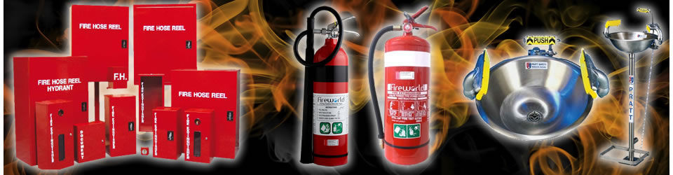 fire extinguisher, fire protection, fire, extinguisher, sydney